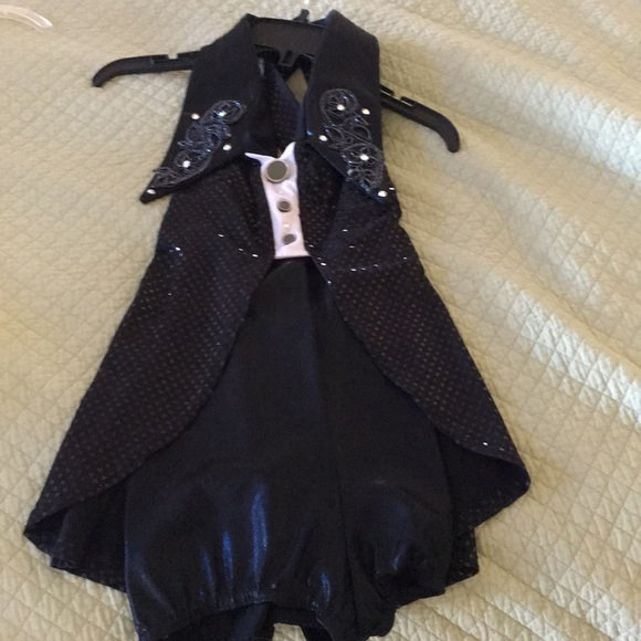 Other - Child costume